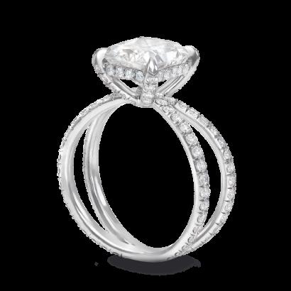 ring-criss-cross-platinum-diamonds-solitaire-steven-kirsch-1.png