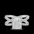 ring-criss-cross-platinum-diamonds-solitaire-steven-kirsch-2