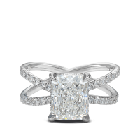 ring-criss-cross-platinum-diamonds-solitaire-steven-kirsch-2