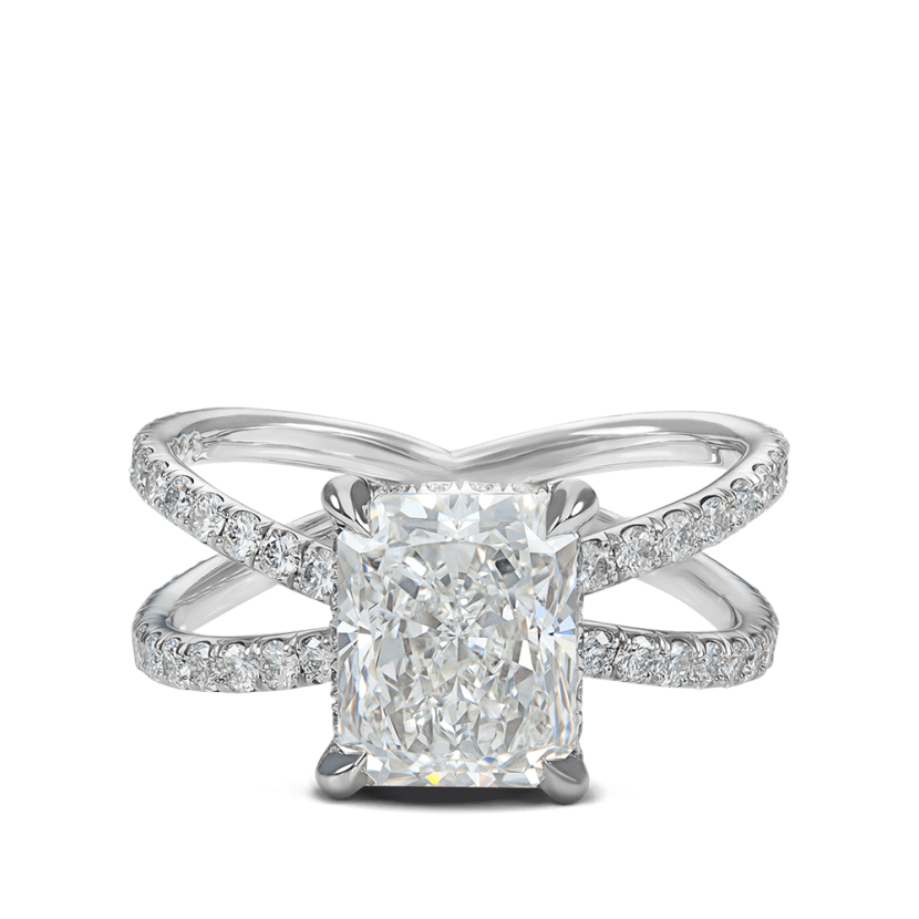 ring-criss-cross-platinum-diamonds-solitaire-steven-kirsch-2.png