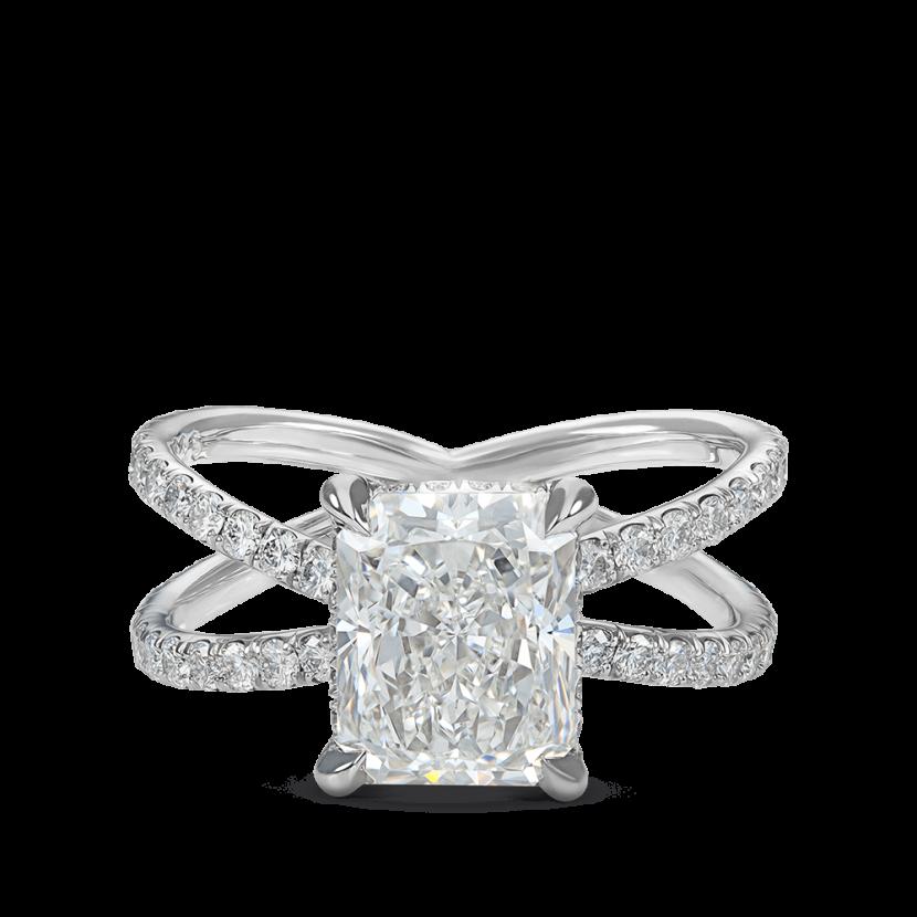 ring-criss-cross-platinum-diamonds-solitaire-steven-kirsch-2.png