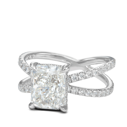ring-criss-cross-platinum-diamonds-solitaire-steven-kirsch-3.png