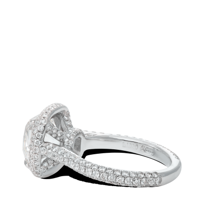 ring-crystal-platinum-diamonds-halo-steven-kirsch-1.png