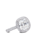 ring-crystal-platinum-diamonds-halo-steven-kirsch-2