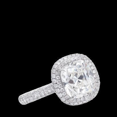 ring-crystal-platinum-diamonds-halo-steven-kirsch-2