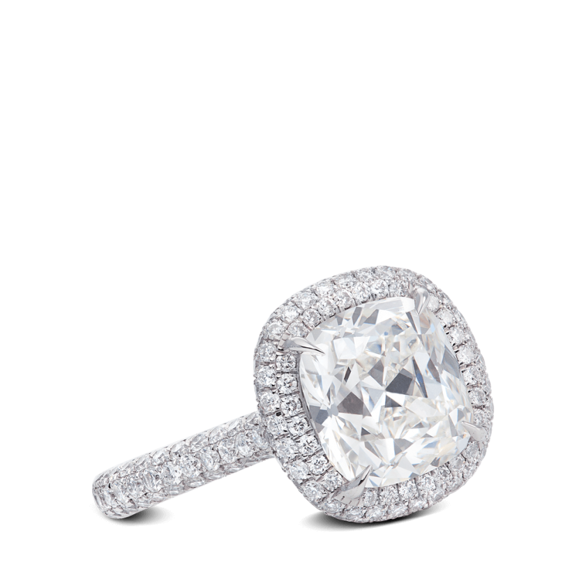 ring-crystal-platinum-diamonds-halo-steven-kirsch-2.png