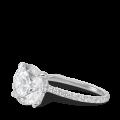 ring-destiny-diamonds-platinum-solitaire-steven-kirsch-1