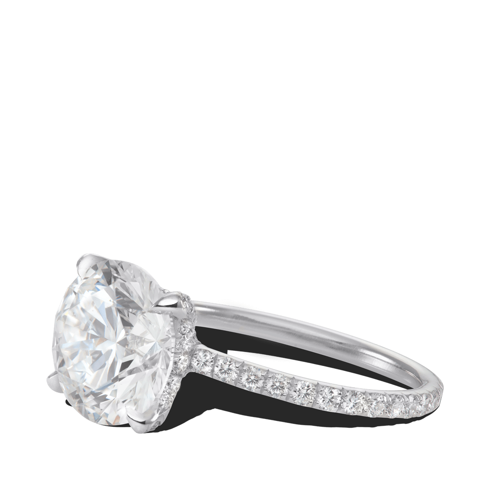 ring-destiny-diamonds-platinum-solitaire-steven-kirsch-1.png