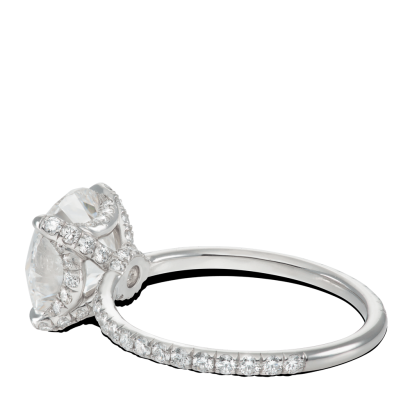 ring-destiny-diamonds-platinum-solitaire-steven-kirsch-2.png