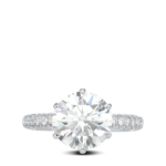 ring-devotion-round-diamond-solitaire-six-prong-pave-platinum-steven-kirsch-1