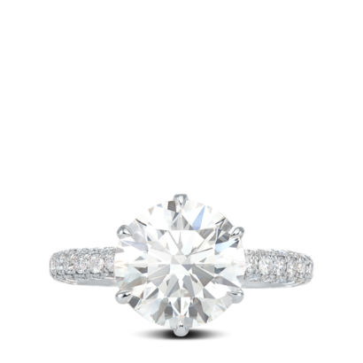 ring-devotion-round-diamond-solitaire-six-prong-pave-platinum-steven-kirsch-1.png