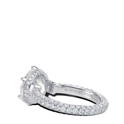 ring-devotion-round-diamond-solitaire-six-prong-pave-platinum-steven-kirsch-2.png