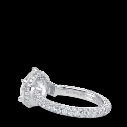 ring-devotion-round-diamond-solitaire-six-prong-pave-platinum-steven-kirsch-2.png