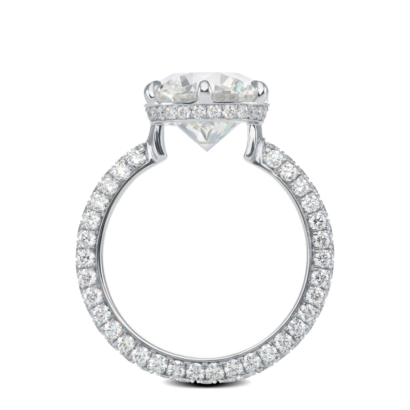 ring-devotion-round-diamond-solitaire-six-prong-pave-platinum-steven-kirsch-3.png
