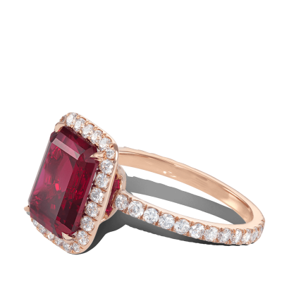 ring-dream-rose-gold-diamonds-halo-ruby-steven-kirsch-1.png