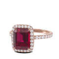 ring-dream-rose-gold-diamonds-halo-ruby-steven-kirsch-2