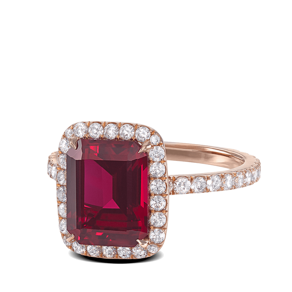 ring-dream-rose-gold-diamonds-halo-ruby-steven-kirsch-2.png