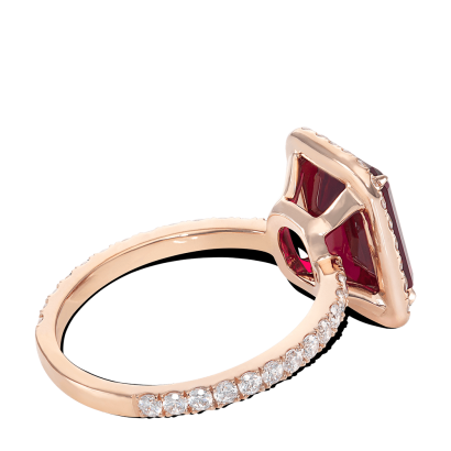 ring-dream-rose-gold-diamonds-halo-ruby-steven-kirsch-3.png