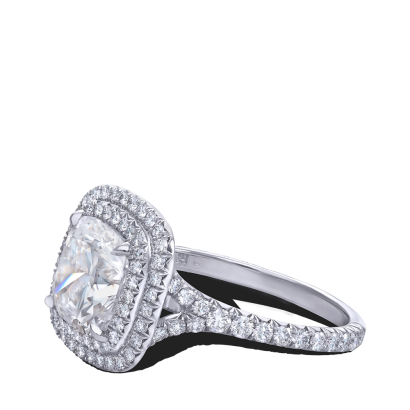 ring-eleganza-diamonds-platinum-halo-steven-kirsch-1.png