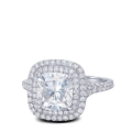 ring-eleganza-diamonds-platinum-halo-steven-kirsch-2