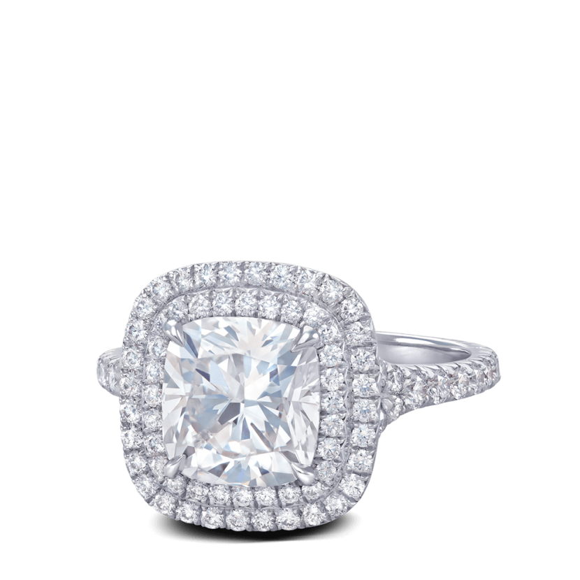 ring-eleganza-diamonds-platinum-halo-steven-kirsch-2.png