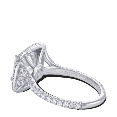 ring-eleganza-diamonds-platinum-halo-steven-kirsch-3.png