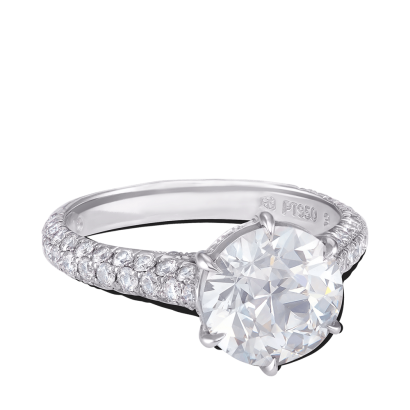 ring-embrace-platinum-diamonds-solitaire-steven-kirsch-1.png