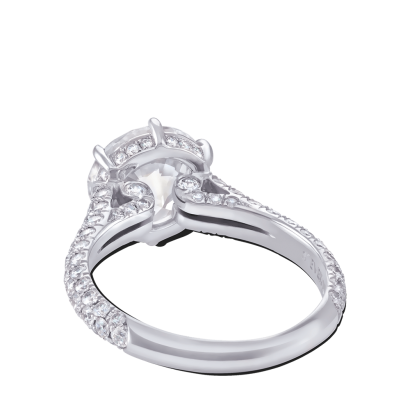 ring-embrace-platinum-diamonds-solitaire-steven-kirsch-2.png