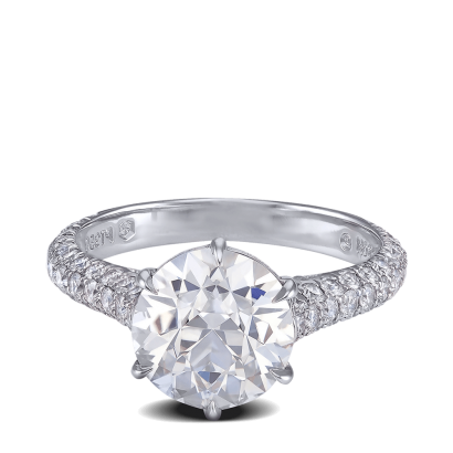 ring-embrace-platinum-diamonds-solitaire-steven-kirsch-3