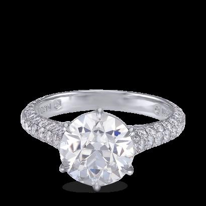 ring-embrace-platinum-diamonds-solitaire-steven-kirsch-3