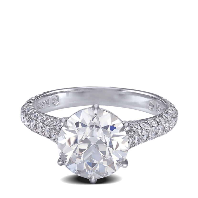 ring-embrace-platinum-diamonds-solitaire-steven-kirsch-3.png