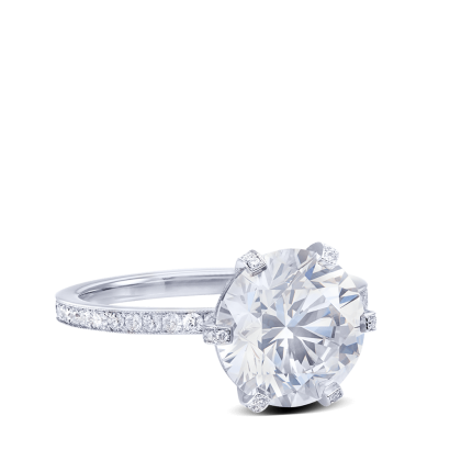 ring-fantasy-six-prongs-diamonds-platinum-solitaire-steven-kirsch-1.png