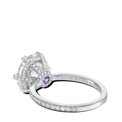 ring-fantasy-six-prongs-diamonds-platinum-solitaire-steven-kirsch-2.png