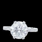 ring-fantasy-six-prongs-diamonds-platinum-solitaire-steven-kirsch-3