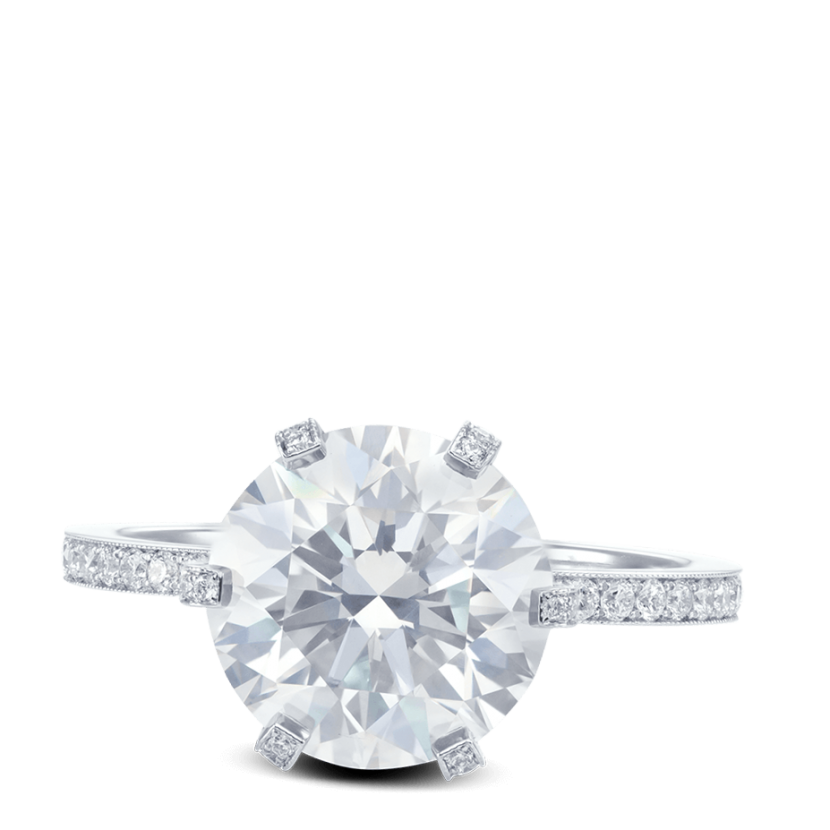 ring-fantasy-six-prongs-diamonds-platinum-solitaire-steven-kirsch-3.png