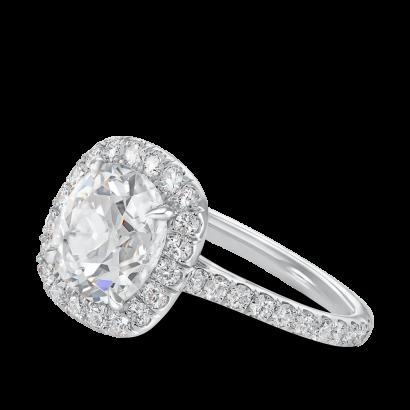 ring-fate-diamonds-halo-platinum-steven-kirsch-1.png