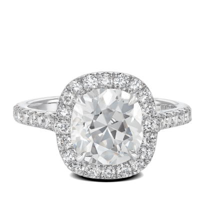ring-fate-diamonds-halo-platinum-steven-kirsch-2