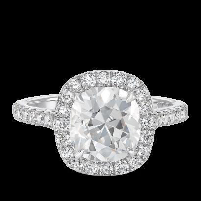 ring-fate-diamonds-halo-platinum-steven-kirsch-2