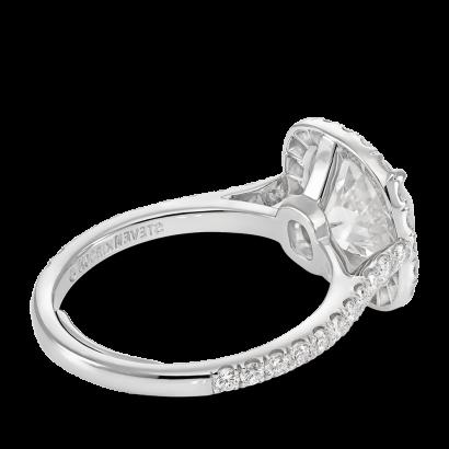 ring-fate-diamonds-halo-platinum-steven-kirsch-3.png