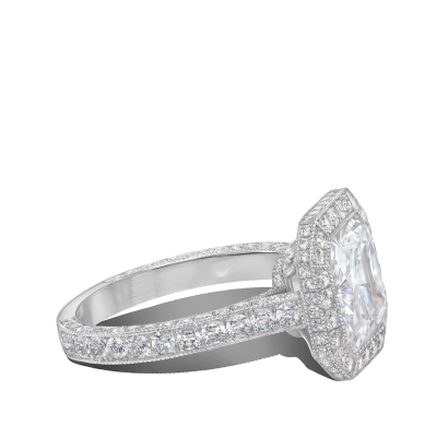 ring-flawless-asscher-diamonds-halo-platinum-steven-kirsch-1.png