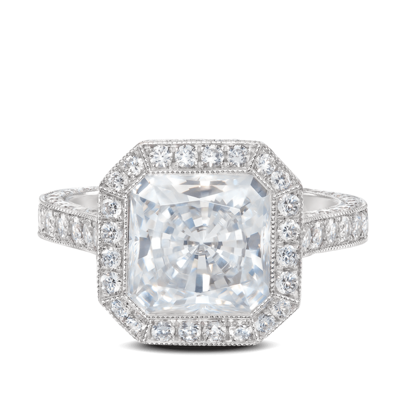 ring-flawless-asscher-diamonds-halo-platinum-steven-kirsch-2