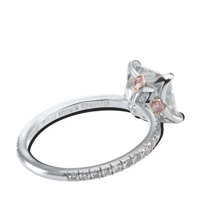 ring-fleur-platinum-diamonds-flower-solitaire-steven-kirsch-1.png