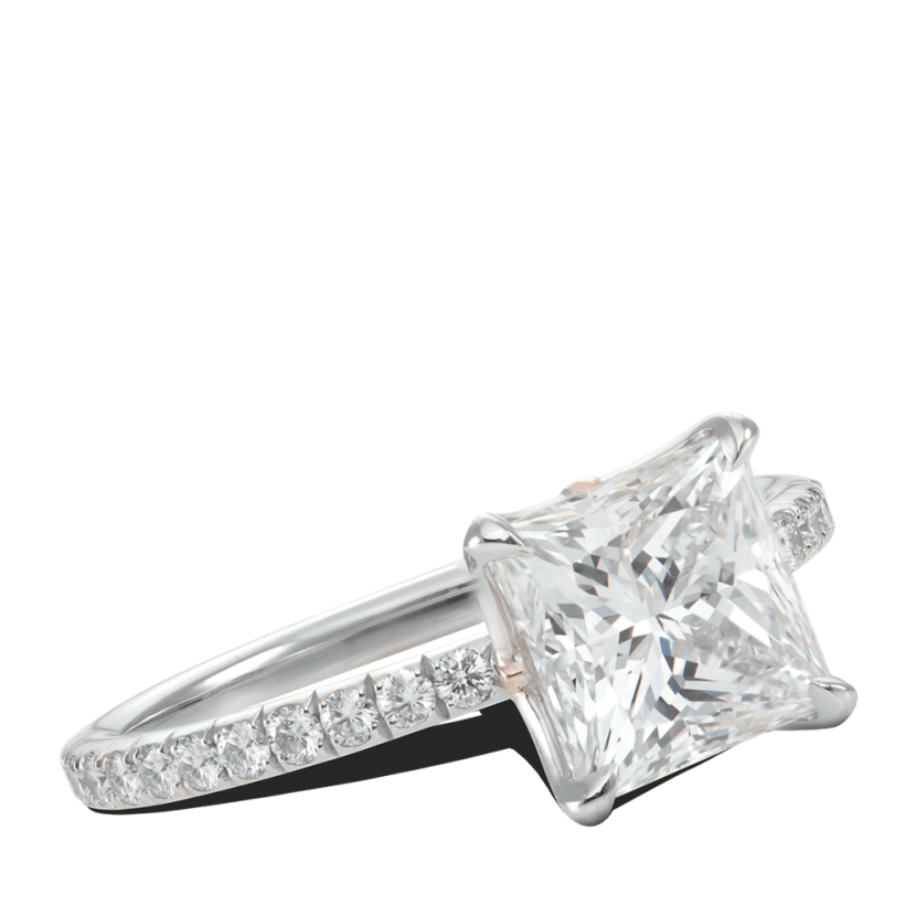 ring-fleur-platinum-diamonds-flower-solitaire-steven-kirsch-2