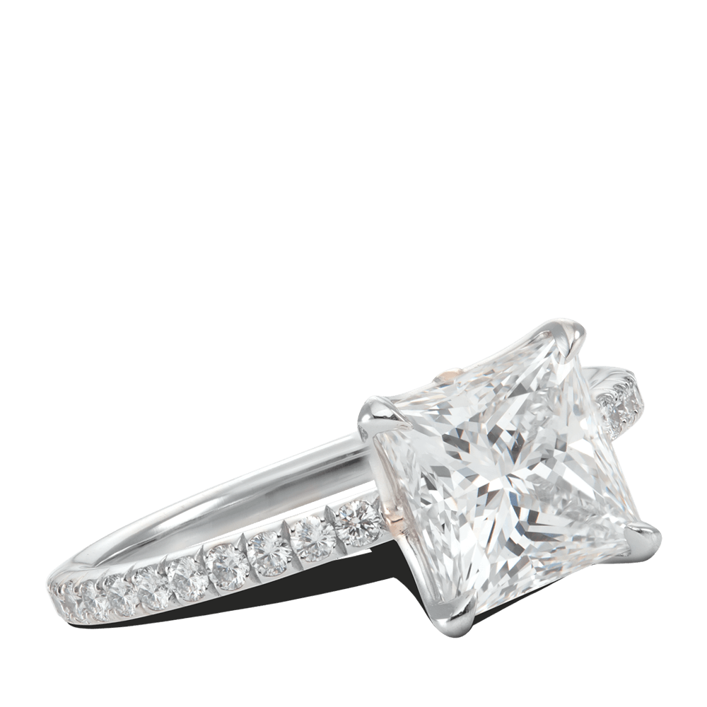 ring-fleur-platinum-diamonds-flower-solitaire-steven-kirsch-2.png
