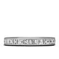 ring-forever-french-cuts-diamonds-platinum-wedding-band-steven-kirsch-1