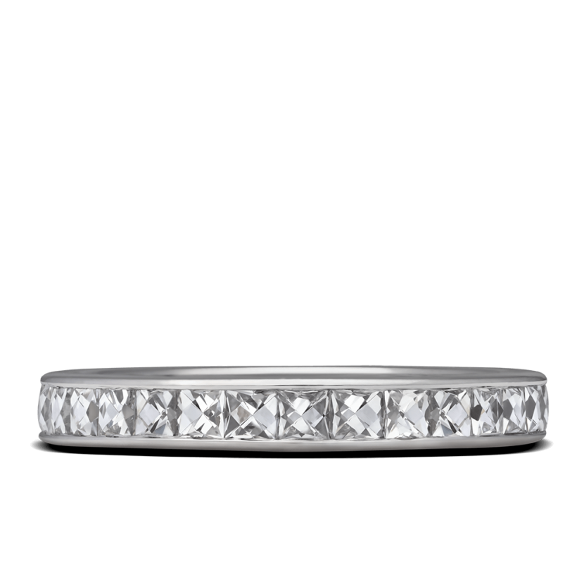 ring-forever-french-cuts-diamonds-platinum-wedding-band-steven-kirsch-1.png