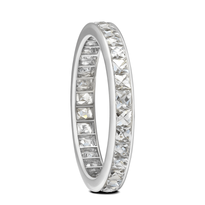ring-forever-french-cuts-diamonds-platinum-wedding-band-steven-kirsch-2.png