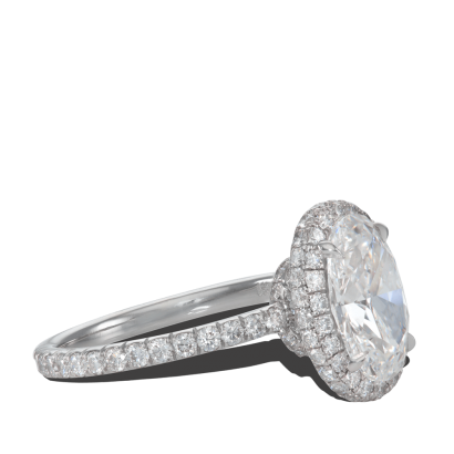 ring-glamour-platinum-diamonds-halo-steven-kirsch-1.png
