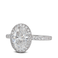 ring-glamour-platinum-diamonds-halo-steven-kirsch-2