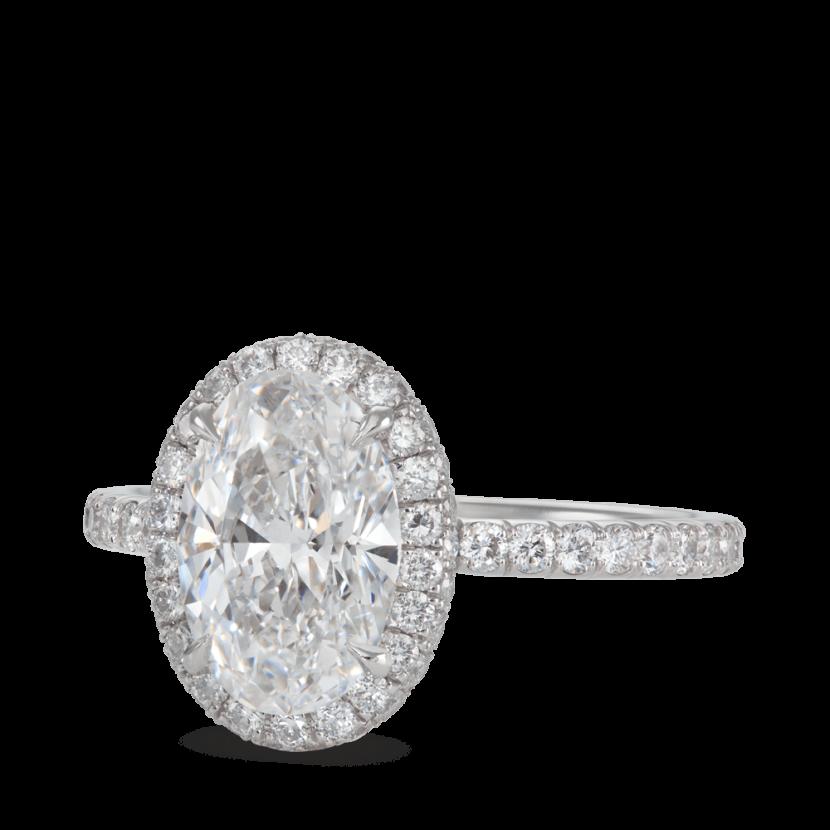 ring-glamour-platinum-diamonds-halo-steven-kirsch-2